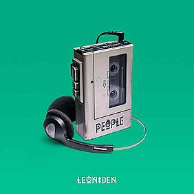 Leoniden - People