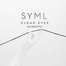 SYML - Clean Eyes