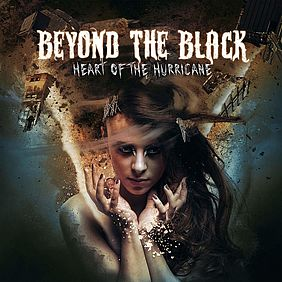 Beyond The Black: Heart of The Hurricane