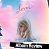 Taylor Swift: Lover (2019)